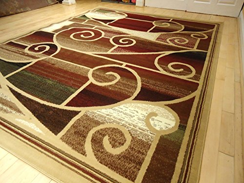 large floor rugs for sale | Roselawnlutheran