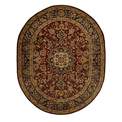 Area Rugs Oval Home Decor