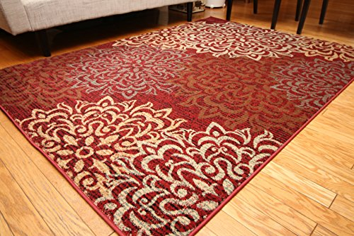 1044 Area Rugs Shop
