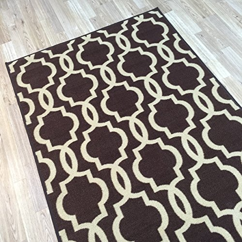 Brown And Cream Area Rugs Rugs Ideas