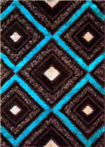 Brown And Turquoise Area Rugs Home Decor