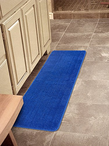 Solid Color Rug Runners Rugs Ideas