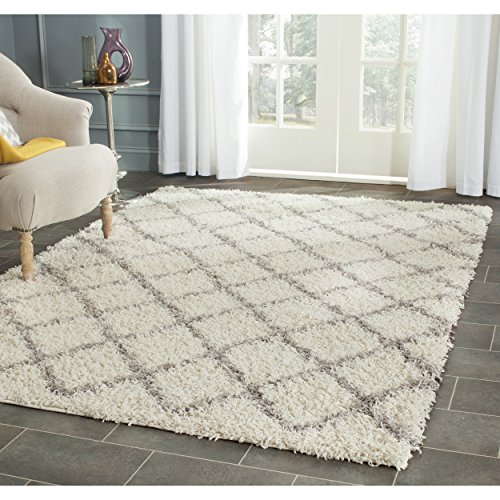 Power Loomed Of Easy Care Polypropylene, This Organic Looking Shag Rug Is  Crafted With A Soft Pile For Plush Comfort Underfoot. More Info U0026 Customer  Reviews