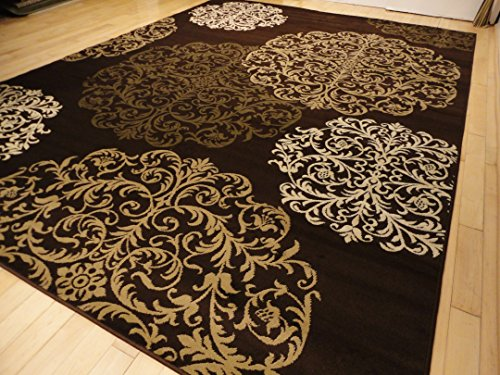 Large Premium High Quality Rug Area Rugs 811 Clearance Under 100