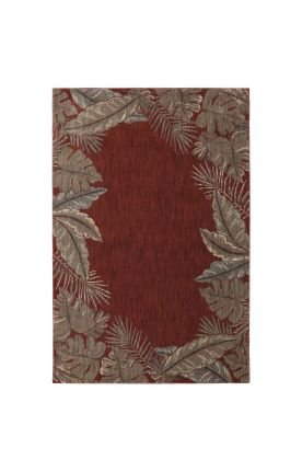 tropical area rugs