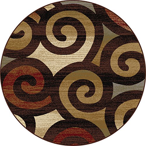 area rugs at walmart canada quality for cheap universal contemporary scroll ft round rug sizes living room