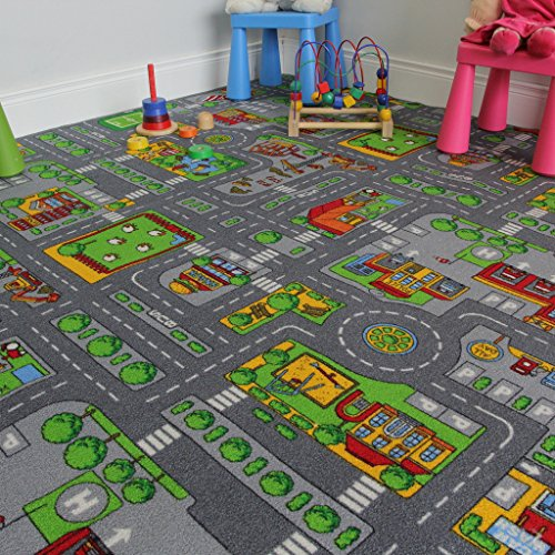 children area rugs