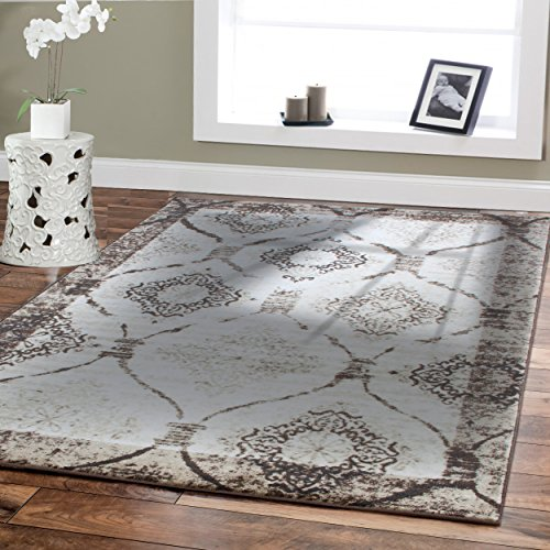Large 8 11 modern rugs for living room cream rug 8 10 rugs for Living room rugs 9x12