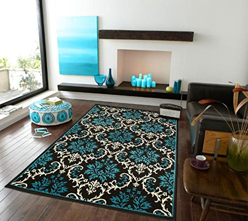 8 10 area rugs shop for 8 by 10 living room rugs