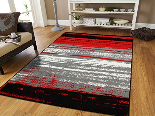 large grey modern rugs for living room 810 abstract area rugs rugs for office and kitchen clearance red black ivory cheap rug sets large 811 rug