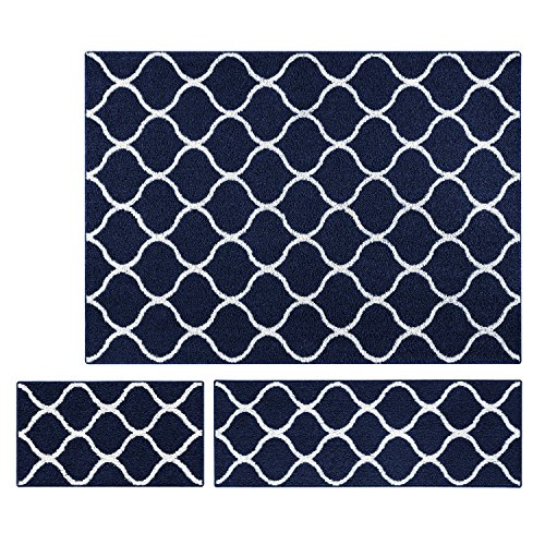 Area Rugs Sets Maples Rugs Made In Usa Rebecca 3 Piece