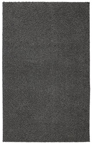 Mohawk Industries Modern Shag Earth Tufted Rug 8 X 10