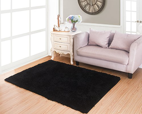 soft area rugs for living room mbigm soft modern area rugs living room carpet 24055
