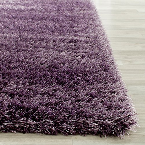 Safavieh Charlotte Collection Sgc720l Lavender Area Rug 9 Feet By 12 X