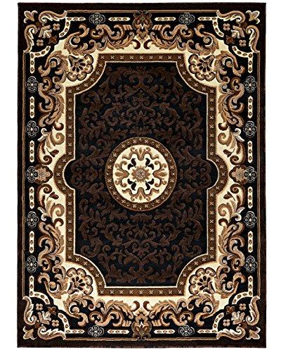kingdom area rugs shop