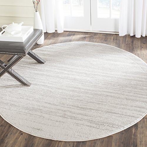 Safavieh Adirondack Collection Adr113b Ivory And Silver